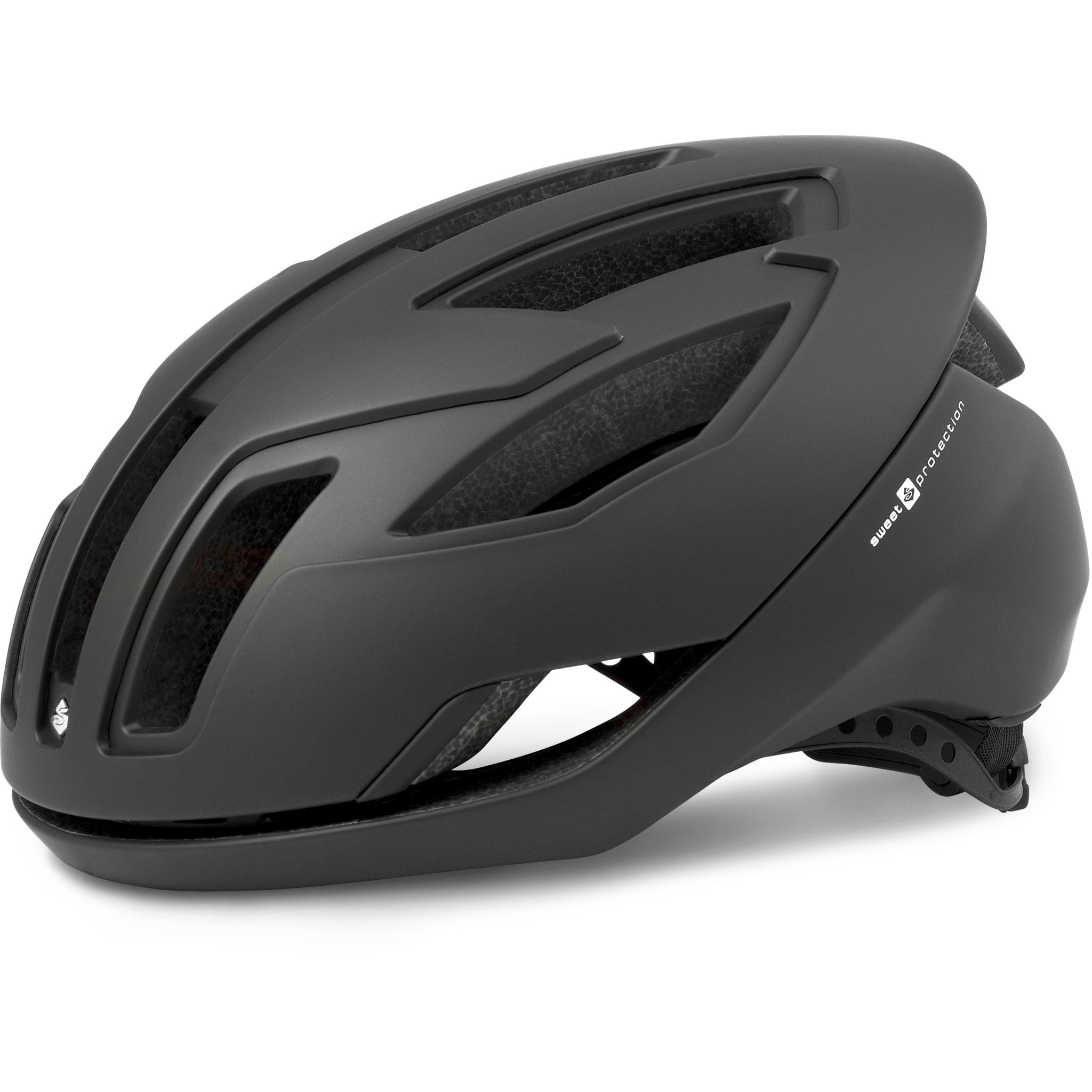 Falconer Helmet
