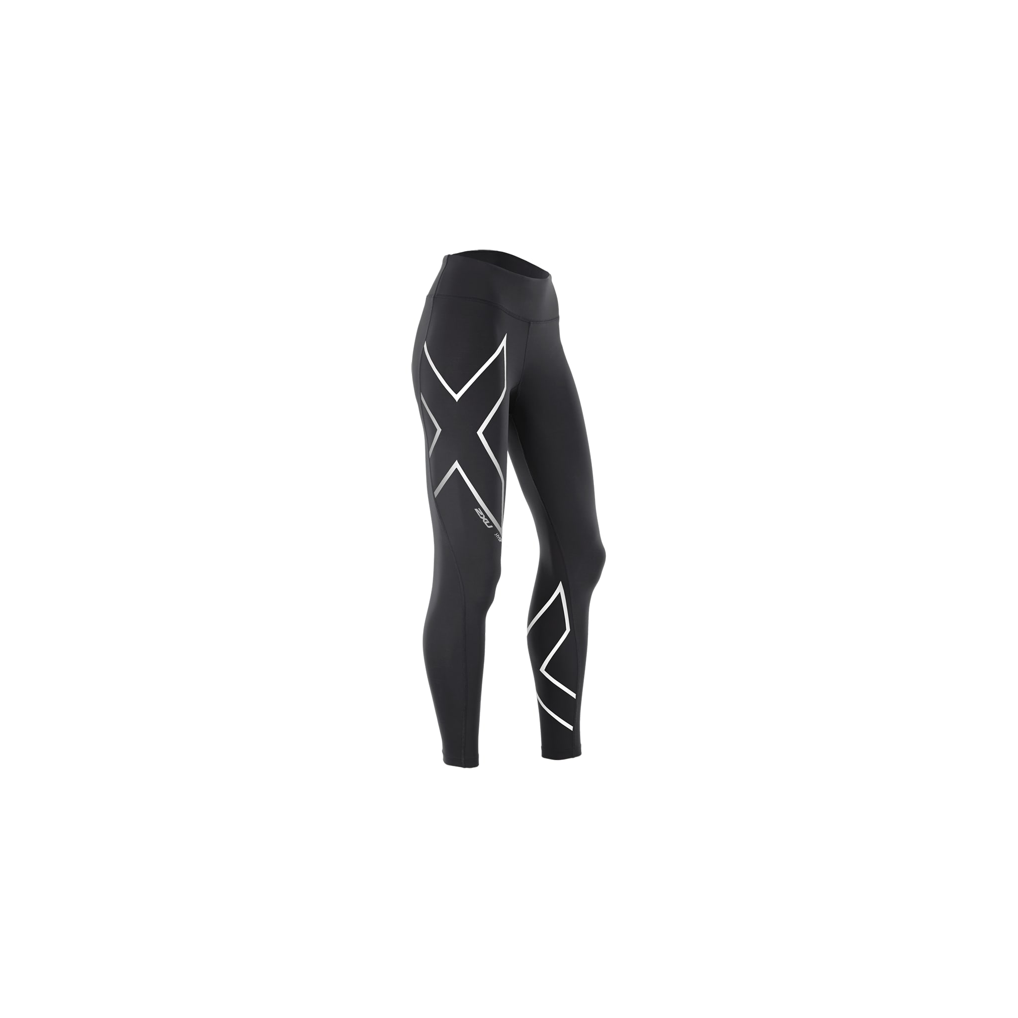 Hyoptik Comp Tights W
