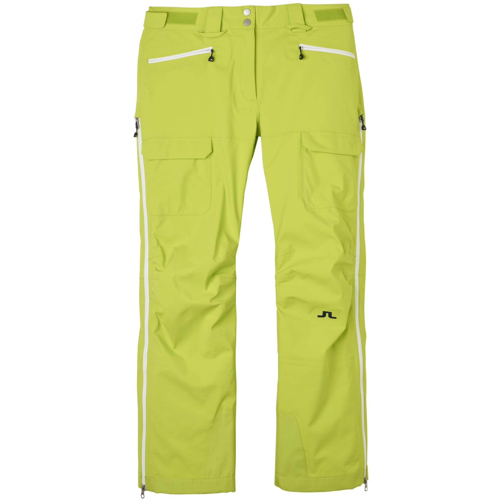 Harper Pants 3L GoreTex W