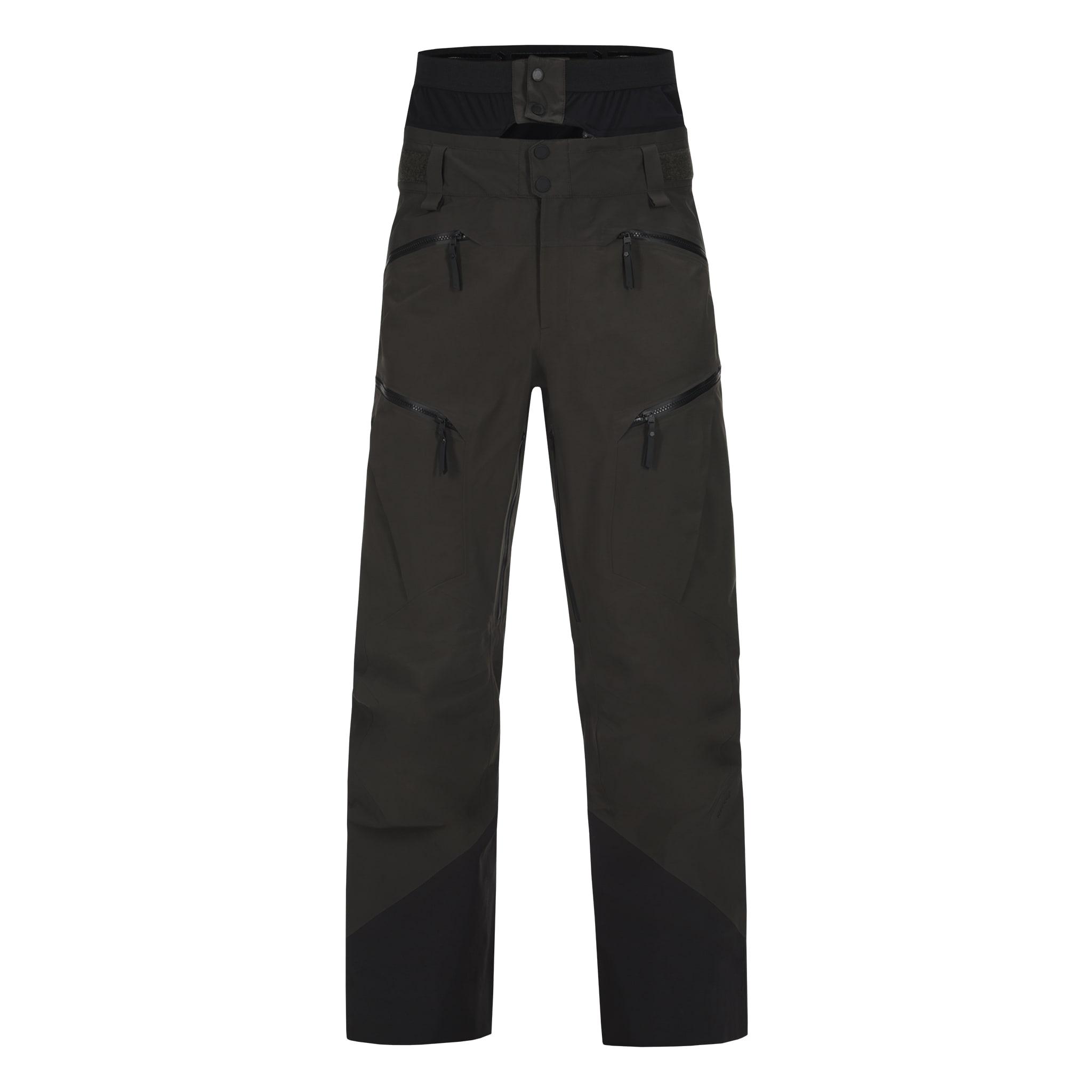 Volcan Pants