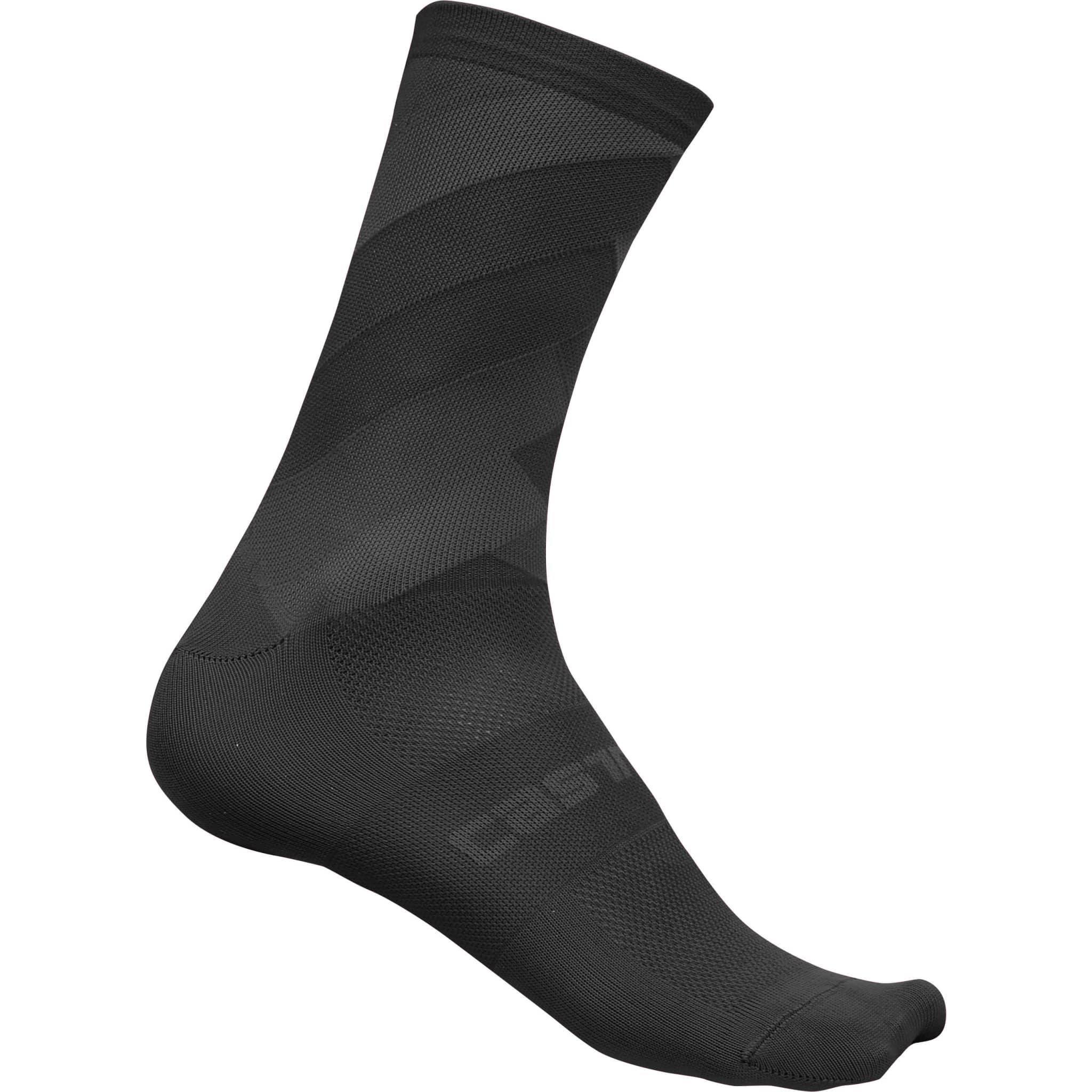 Free Kit 13 Sock