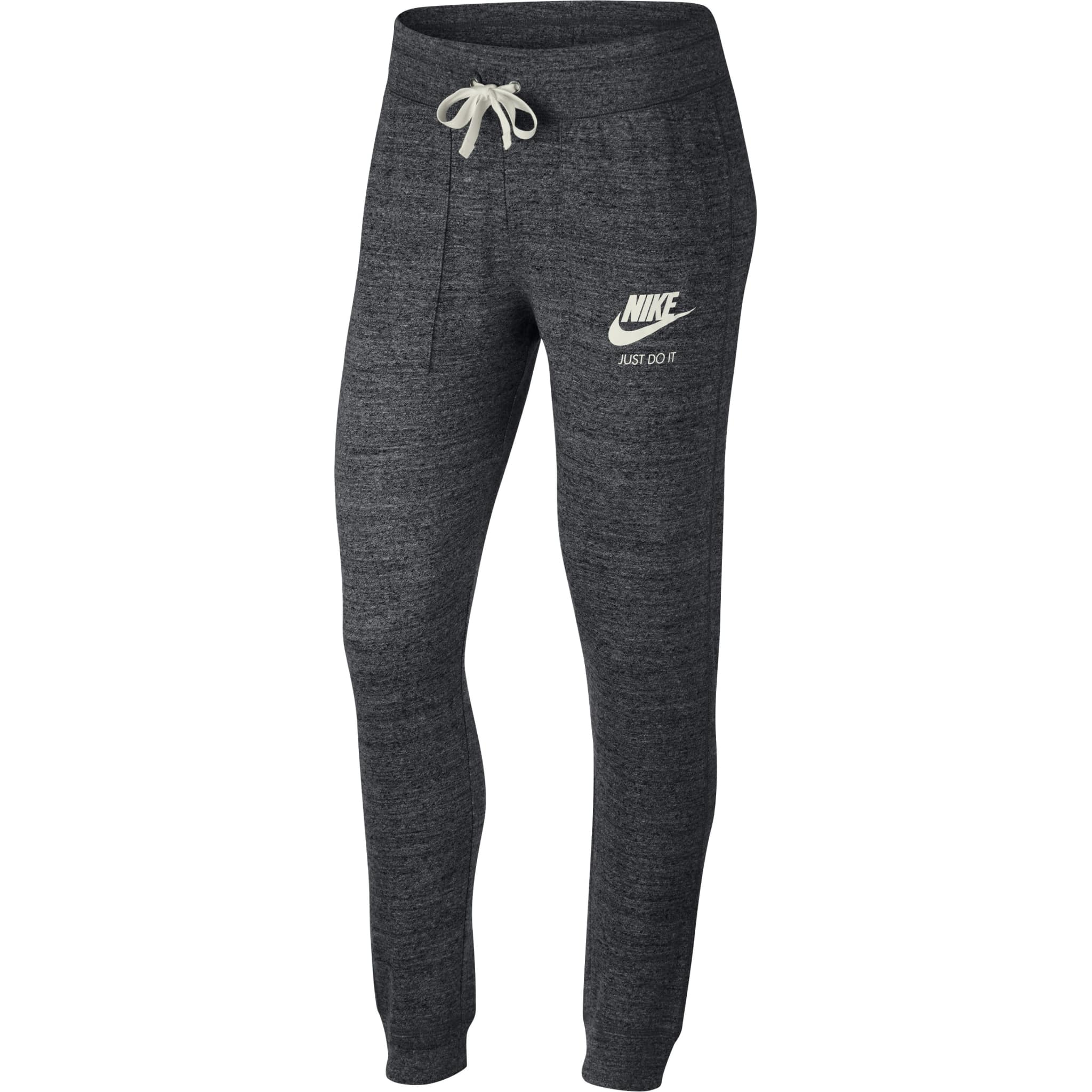 Gym Vintage Pant W