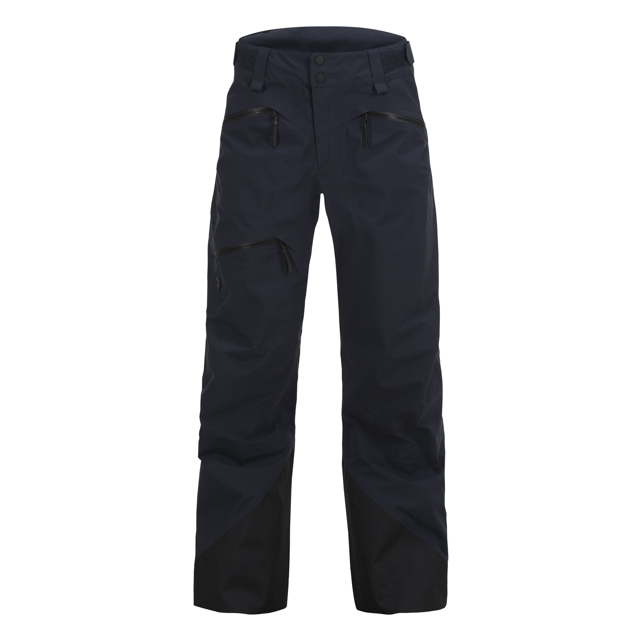 Teton Pants W