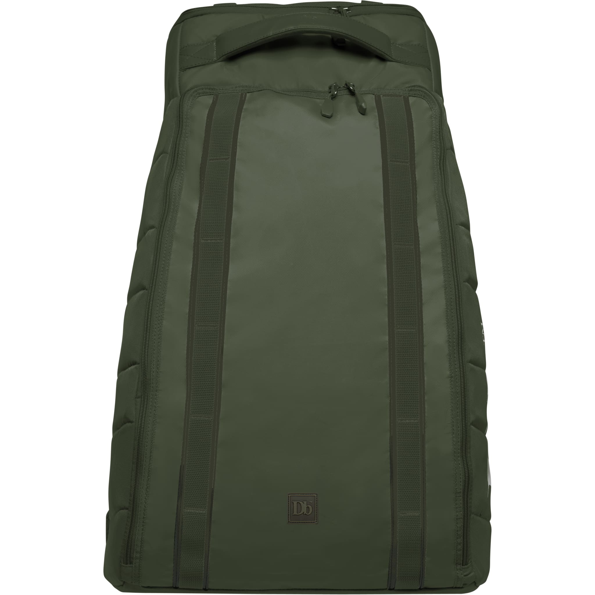 30 liter bagasjelykke