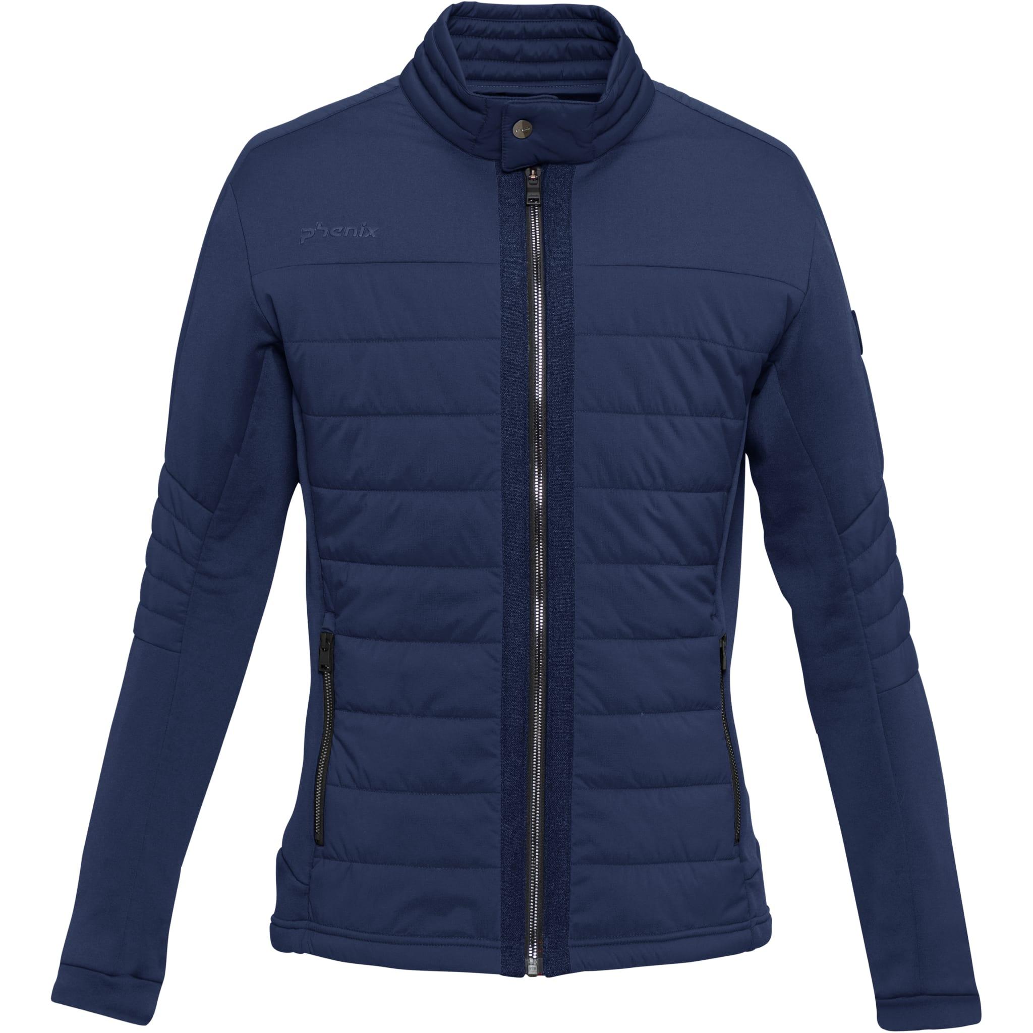 Arosa Middle Jacket