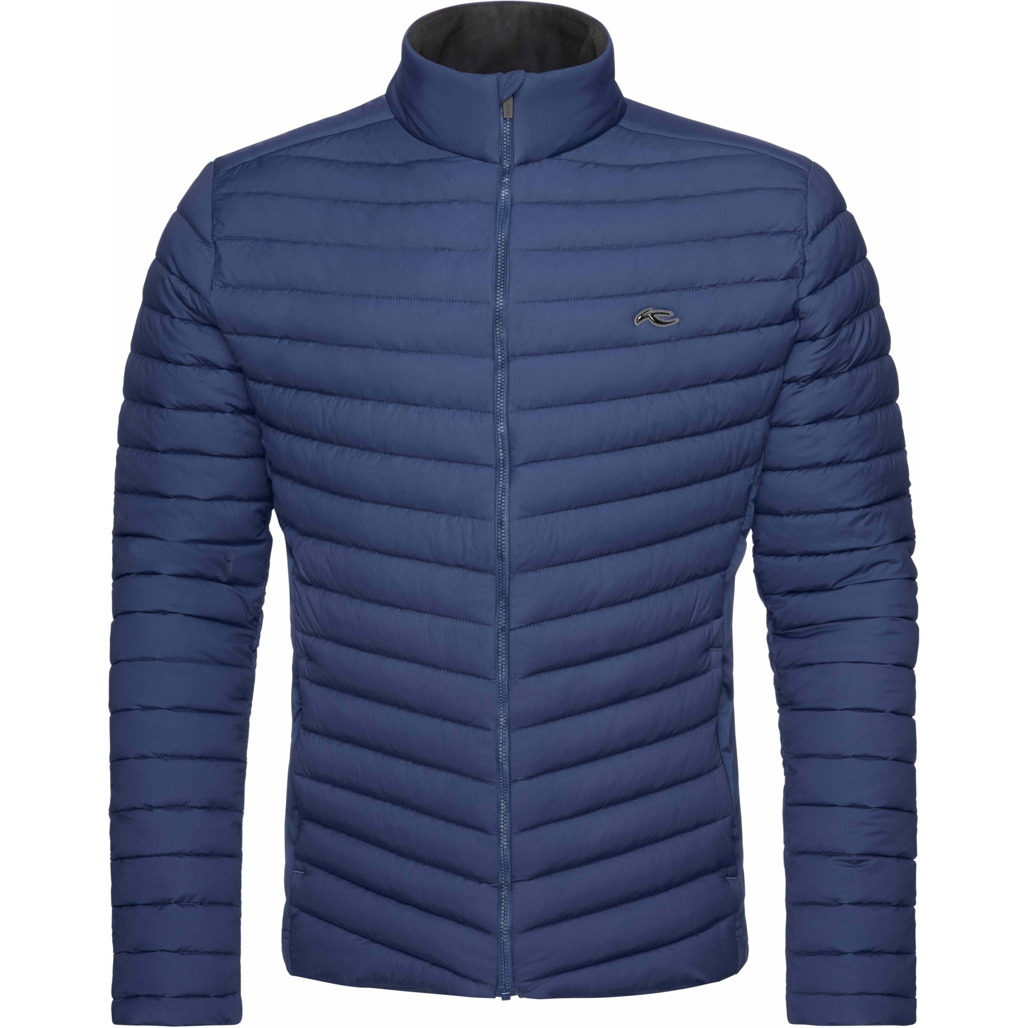 Macun Insulator Jacket M