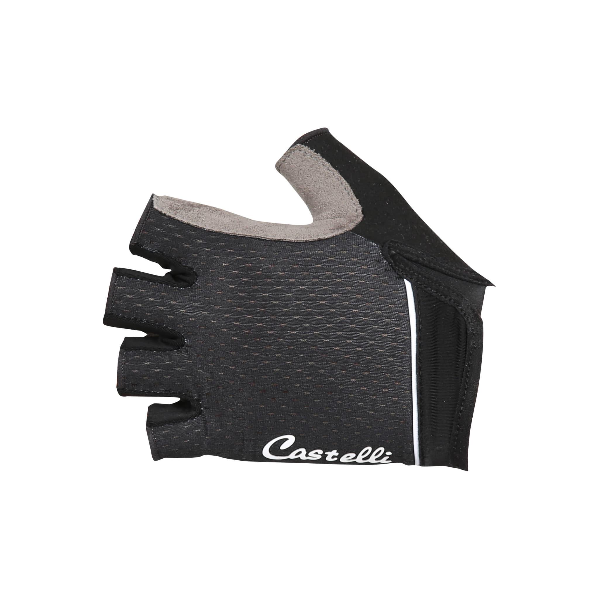 Roubaix W Gel Glove