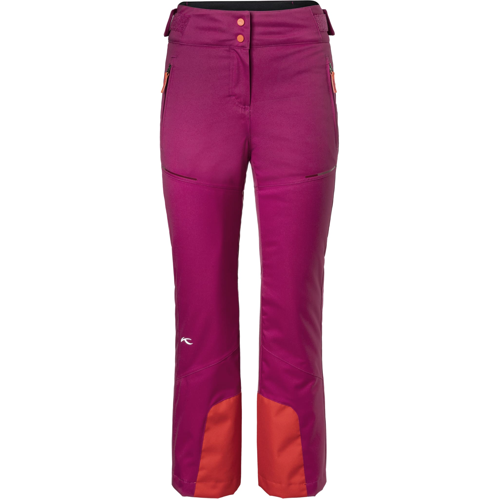 Carpa Pants Girls