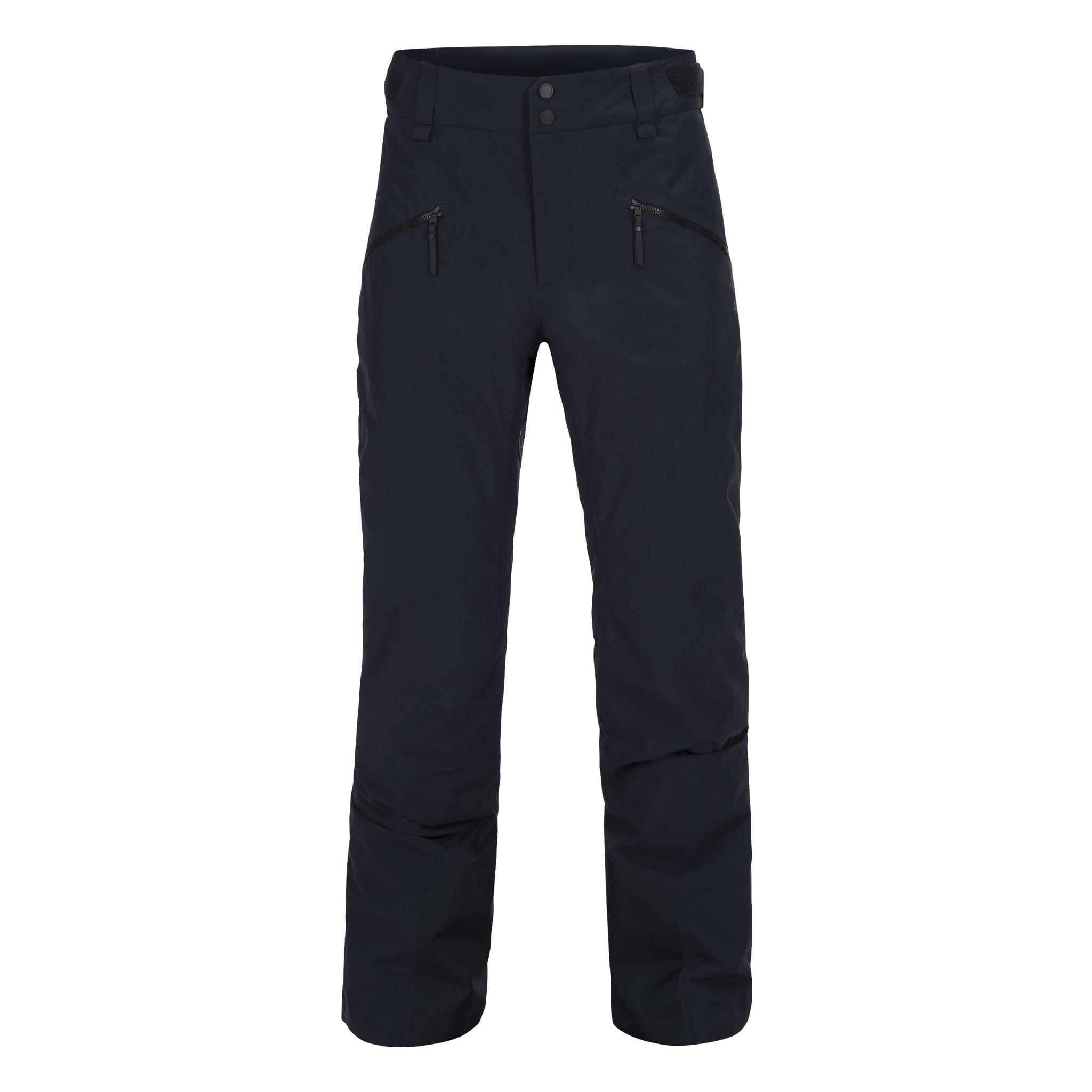 Hakuba Ski Pants W