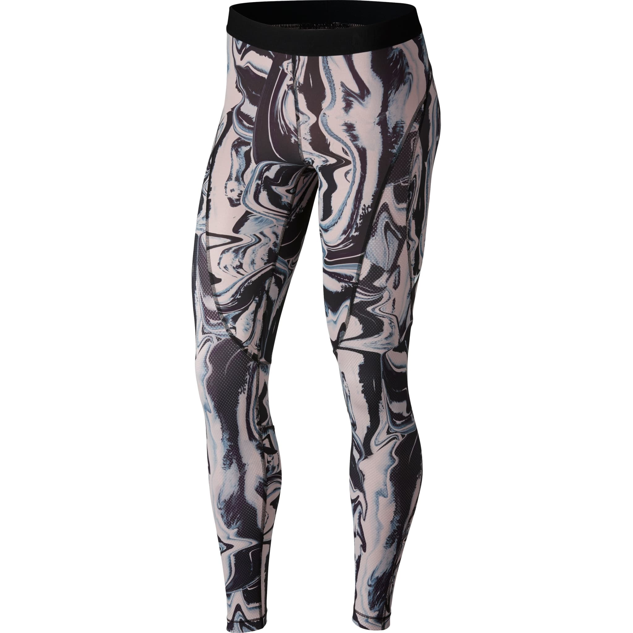 Pro HyperCool Tight Printed Marbel