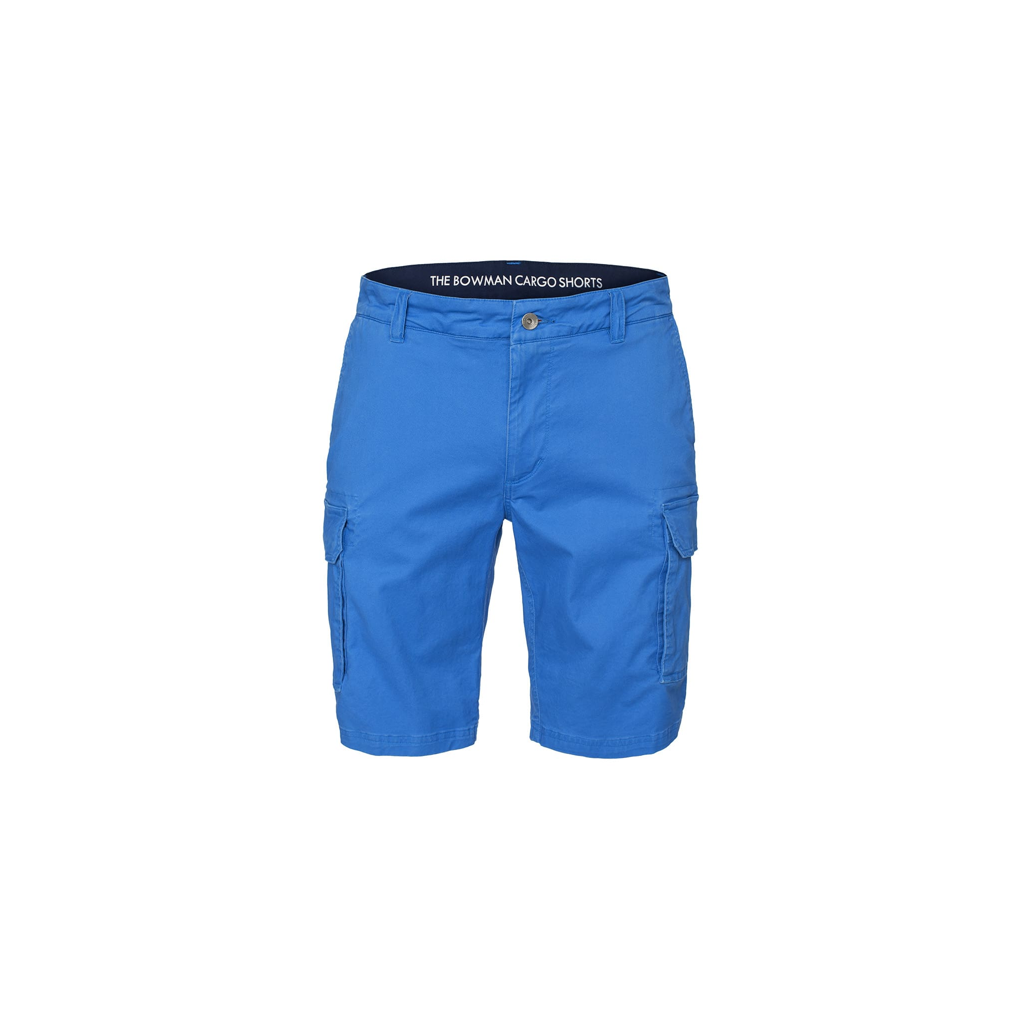 Bowman Cargo Shorts