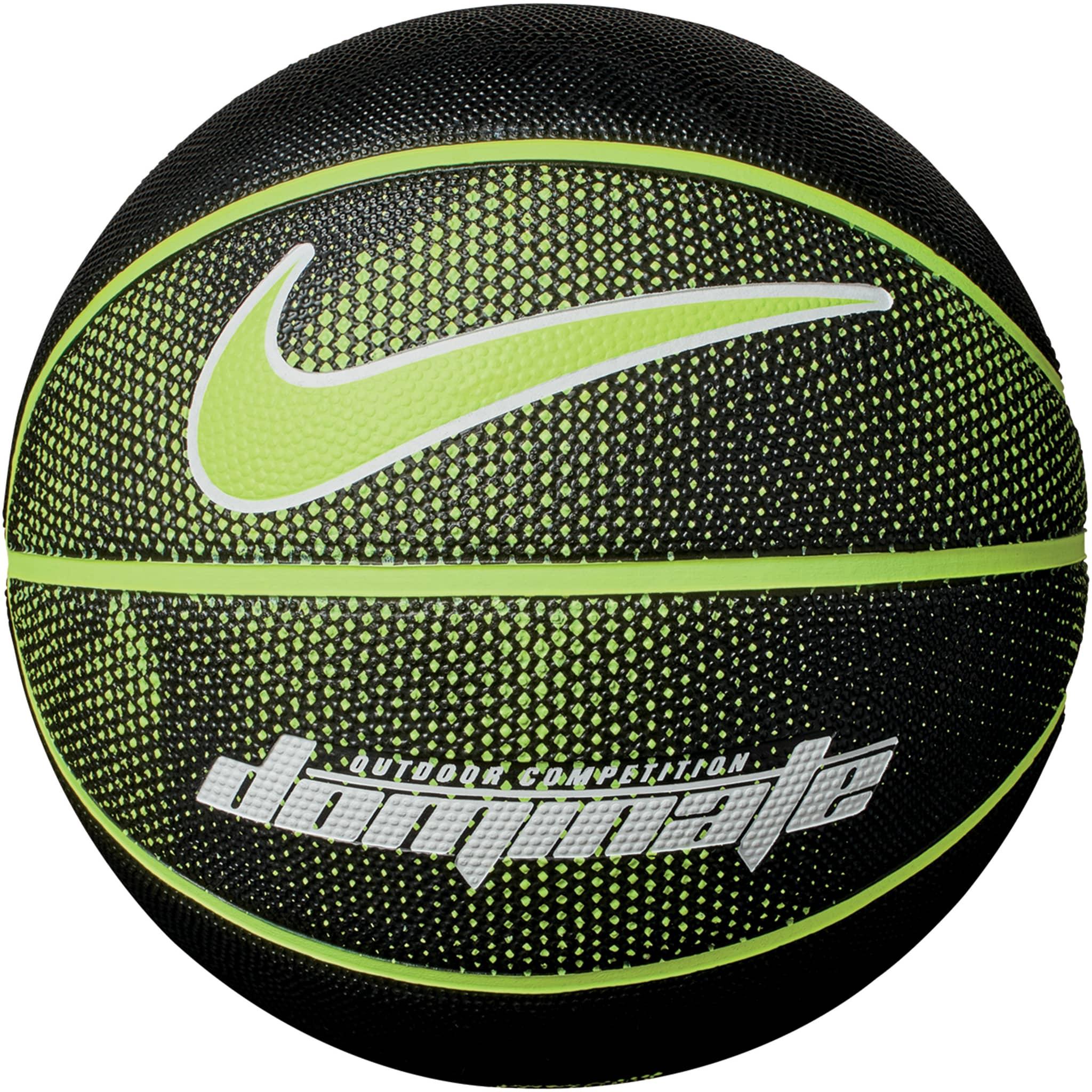 Nike basketball til utendørs bruk