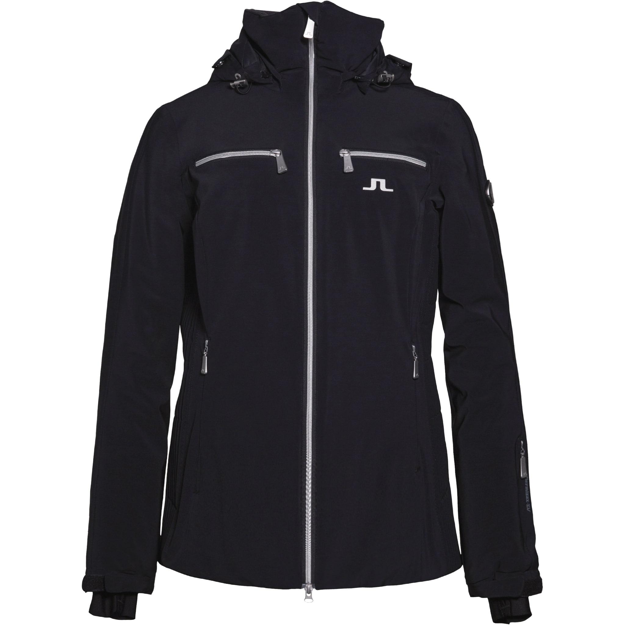 Moffit Jacket Dermizax EV W