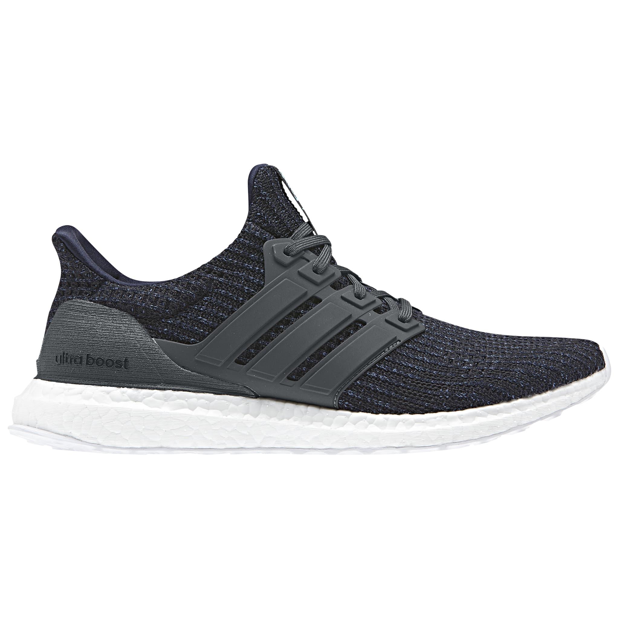 Nøytrale sko, for den ultimate løpeopplevelsen!