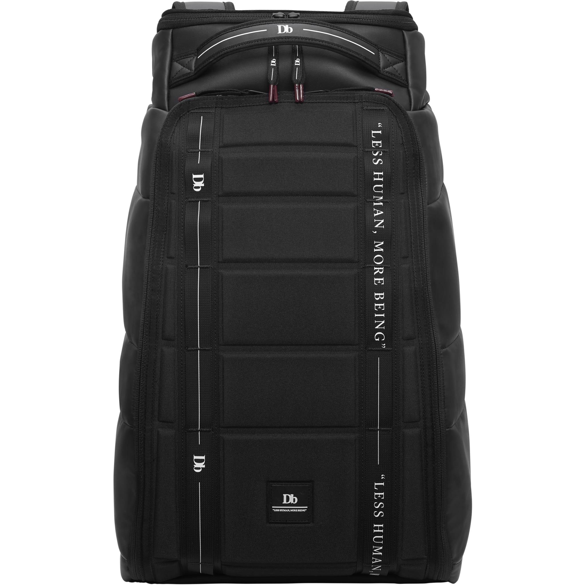 30 liter bagasjelykke i special edition!
