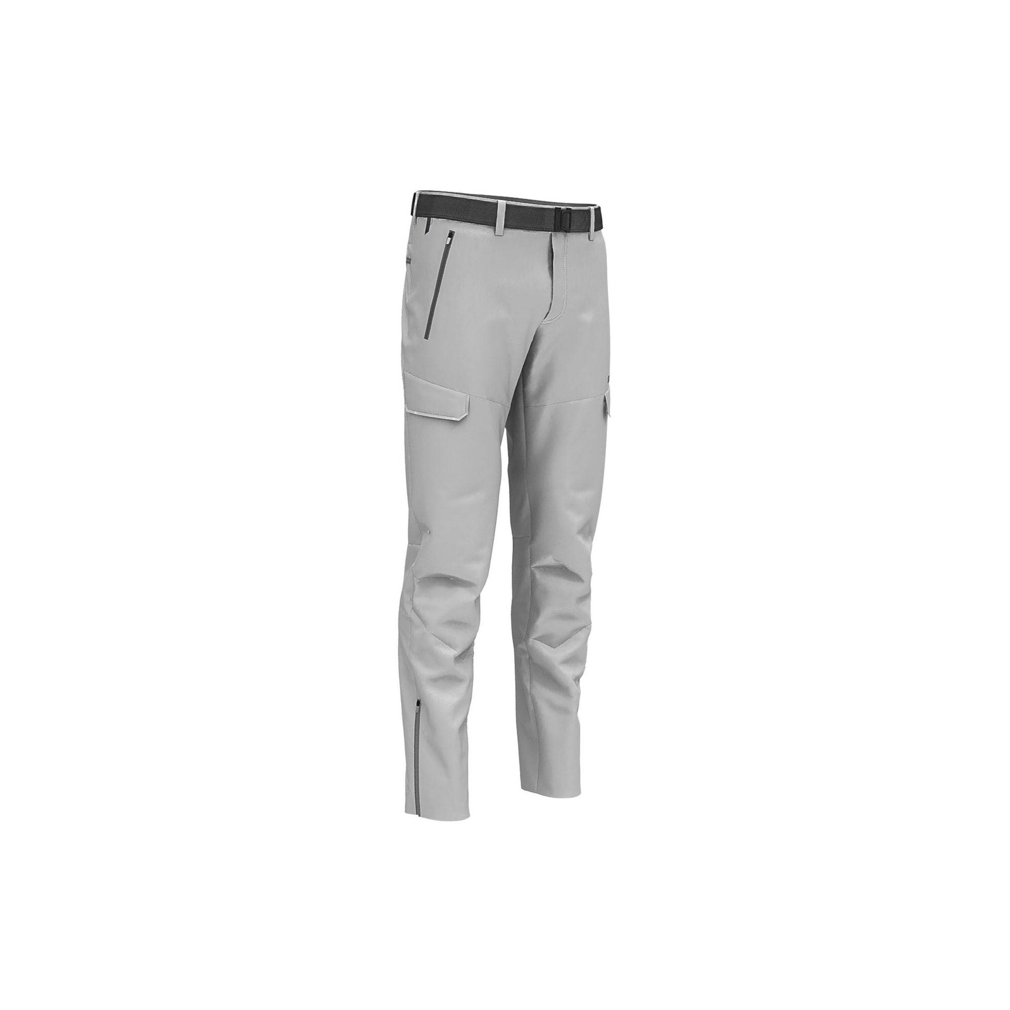 Crosby Outdoor Long Tech Pant