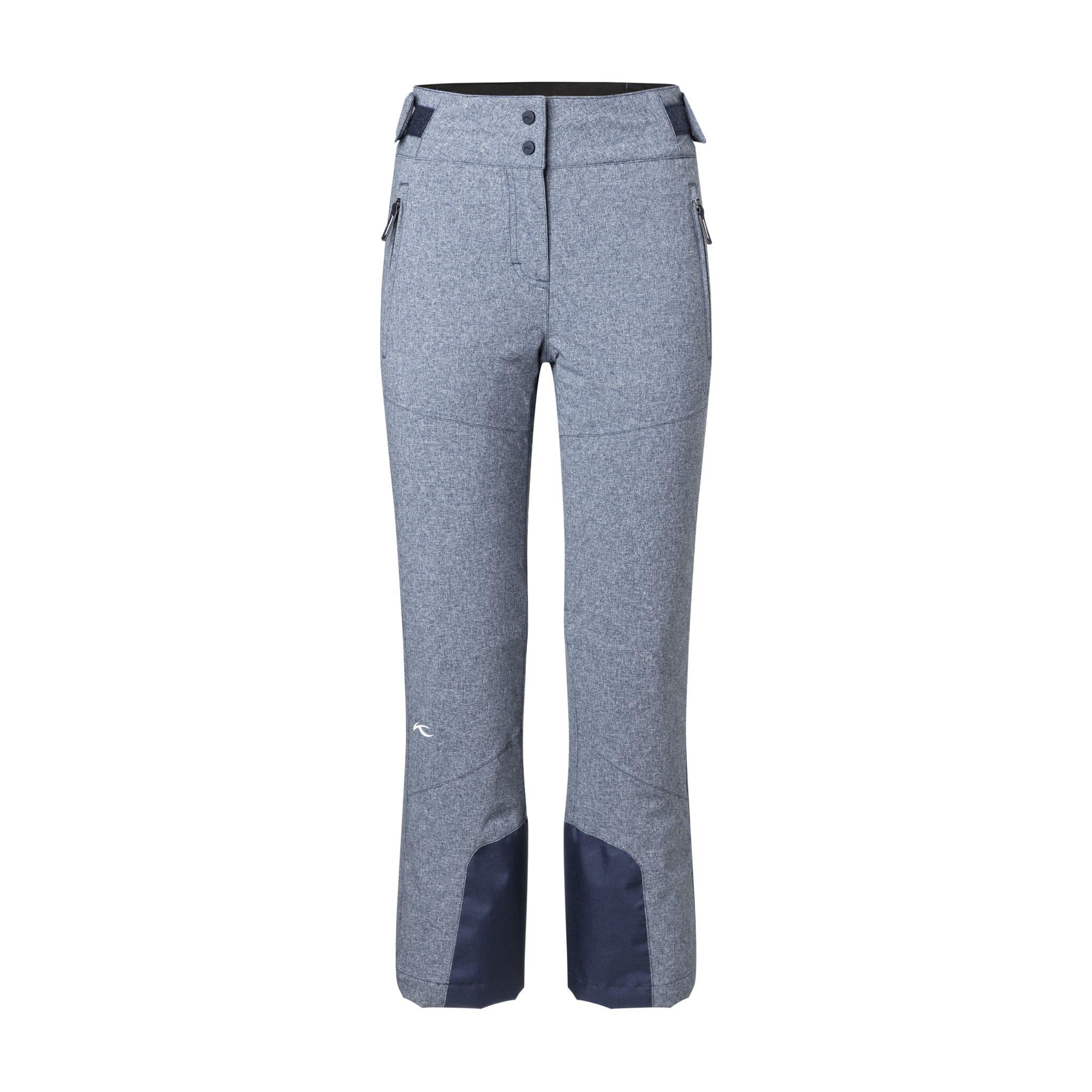 Carpa Melange Pants Girls