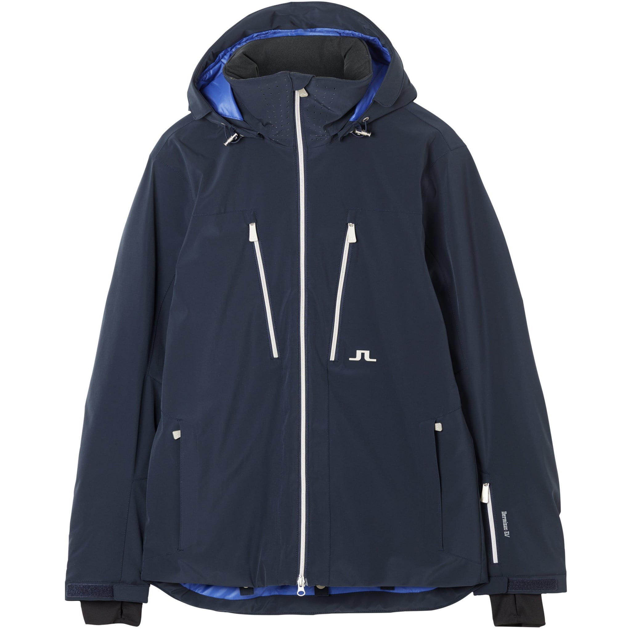 Watson Jacket M