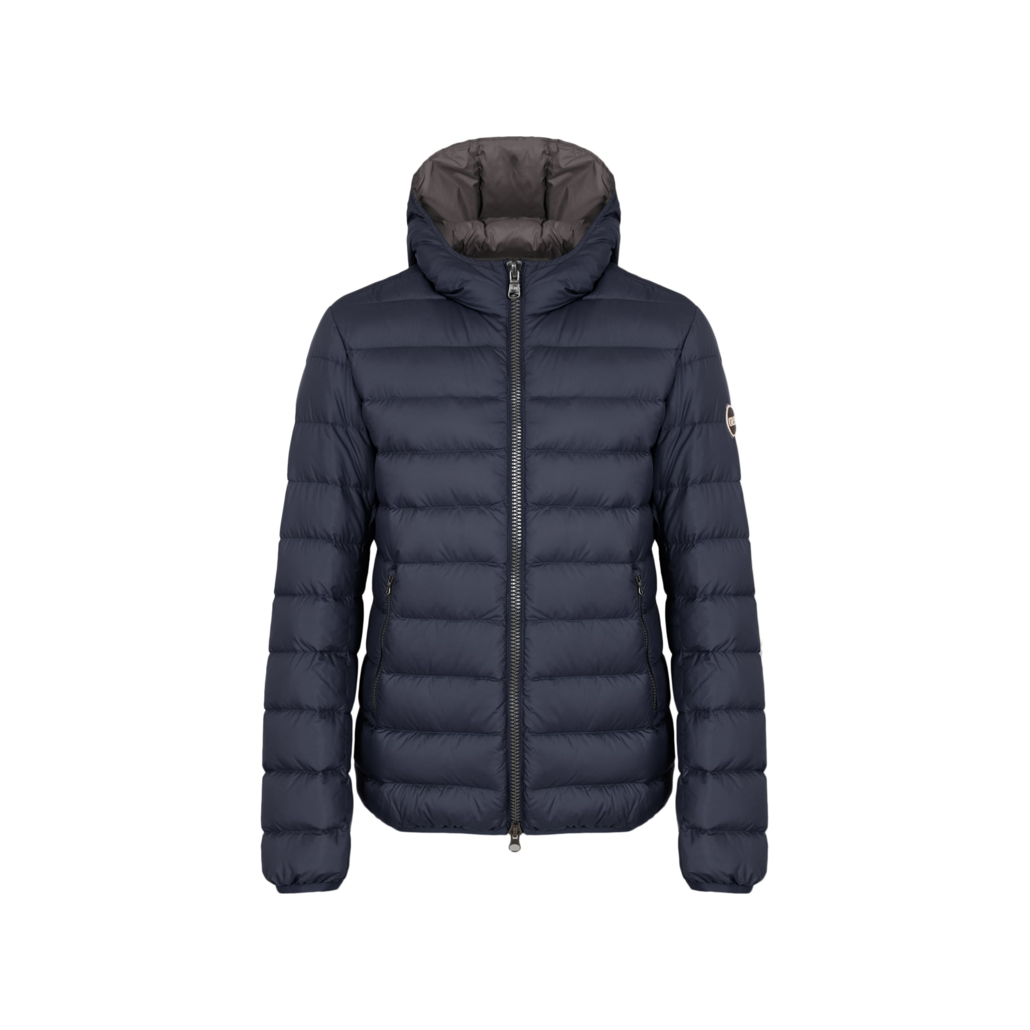 Originals Winter Down Jacket M